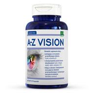 A-Z Vision - patrzysz i widzisz !