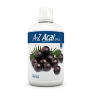 Acai Plus A-Z Medica