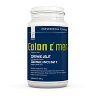Colon C Men - dla mężczyzn