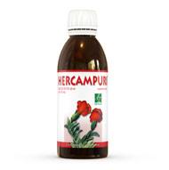 Hercampuri 60ml