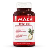 Maca 50 Plus
