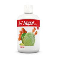 A-Z Nopal Plus