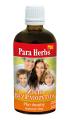 Para Herbs Plus - krople na pasożyty