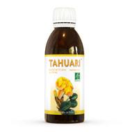 Tahuari - podnosi odporność