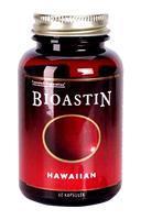 Bioastin - twój sposób na zdrowie !