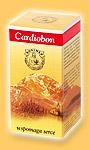CARDIOBON - wspomaga serce