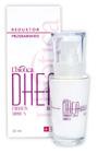 DHEA - reduktor przebarwień skóry