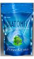 Ziemia okrzemkowa - diatomit