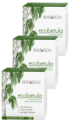 Extractum (Cortex) Betulae - EcoBetula 3x (Sylveco)