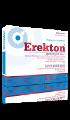 Erekton - pomoc w męskich sprawach