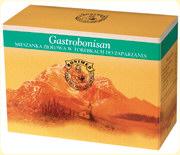 Gastrobonisan - pomoc dla żołądka