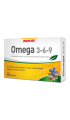 Omega 3.6.9.