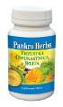 Pankro Herbs - Invent Herbs