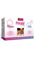 Prenatal ProBaby - dla taty i mamy