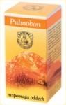 Pulmobon - ziołowe kapsułki Bonimed