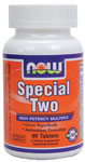 Special Two - naturalne witaminy