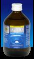 Srebro koloidalne Ag100 do użytku wewnętrznego